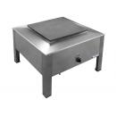 EZS7 - Elektrická varná stolička