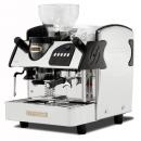 MARKUS CONTROL 2GR - Kávovar s mlynčekom