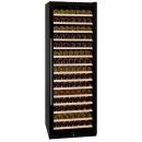 DX-194.490BK - Wine cooler with compressor cooling