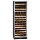 DX-194.490SSK - Wine cooler with compressor cooling