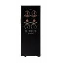 DAT-12.33DC - Thermoelectric wine cooler