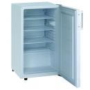 KK 151 - Chladnička s plnými dverami