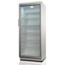 CD290-1004 - Vitrínová chladnička