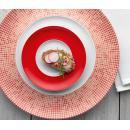 Bauscher Enjoy | Porcelán špičkovej kvality