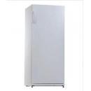 C 29SM - Chladnička s plnými dverami