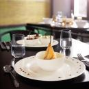 Arcoroc Zenix Intensity | Špeciálne sklenené taniere