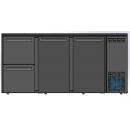 TC BBCL3-322 | Barová chladnička