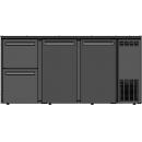 TC BBCL3-522 | Barová chladnička