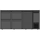 TC BBCL3-552 | Barová chladnička