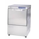 GS 40 D - Glass and dishwasher