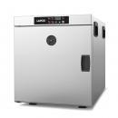 Lainox KMC052E - Hold-o-mat skriňa udržiavacia 5 x 2/1 alebo 10 x 1/1