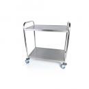 S401 | 2-policový vozík