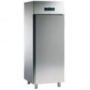 HD70LTE - Chladnička s nerezovým vzhľadom
