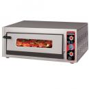 PB-T 1620 - Pec na pizzu