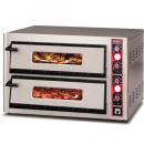 PB-T 2620 - Pec na pizzu