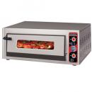 PB-T 1680 - Electric pizza oven