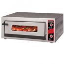 PB 1500 - Pec na pizzu