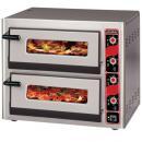 PB 2500 - Pec na pizzu