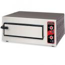 PB 1510 - Electric pizza oven
