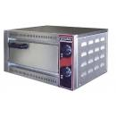 PB 1350 - Electric pizza oven