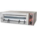 PB-TM 1620 - Electric pizza oven