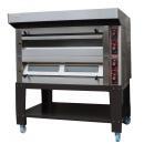 PTO 1000 - Patisserie deck oven