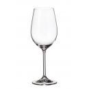 Gastro Colibri Bohemia - Pohár na biele víno 350 ml