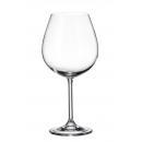 Gastro Colibri Bohemia - Pohár na červené víno 650 ml