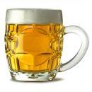 Arcoroc Britannia - Pohár na pivo 560 ml
