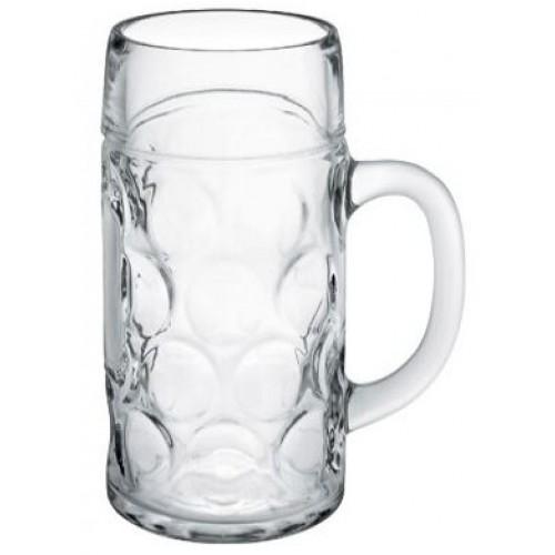 Don - Pohár na pivo 1 L