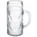 Don Beer Jug 1 L