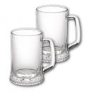 Luminarc Dresden Beer Jug 0,5 L