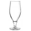 Arcoroc Cervoise beer glass 380 ml