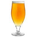 Arcoroc Cervoise beer glass 500 ml