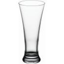 Pub beer glass 320 ml