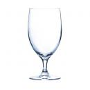 Chef and Sommelier beer glass 400 ml