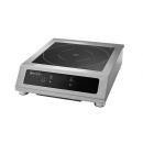 239698 - Induction cooker model 3500 D XL