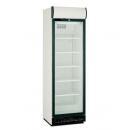 D372 SCM 4C - Vitrínová chladnička