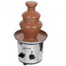 274101 - Čokoládová fontána