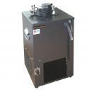 TC BC126UCV (SH-26-1/3-V) | Podpultový chladič piva
