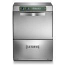 PS G40-30 | Umývačka pohárov