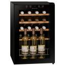 DX-20.62KF - Wine cooler with compressor cooling