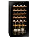 DX-28.88KF - Wine cooler