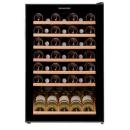 DX-48.130KF - Wine cooler