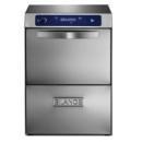 DS G40-28 | Umývačka pohárov