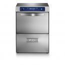 N45 DIGIT - Umývačka pohárov a tanierov