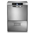 VS G40-28N | Umývačka pohárov