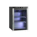 TC 160GDAN (J-160 GD) | Vitrínová chladnička