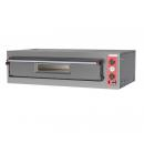 Entry Max M4 - Electric pizza oven