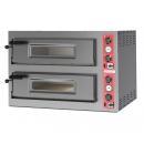 Entry Max M8 | Elektrická pec na pizzu